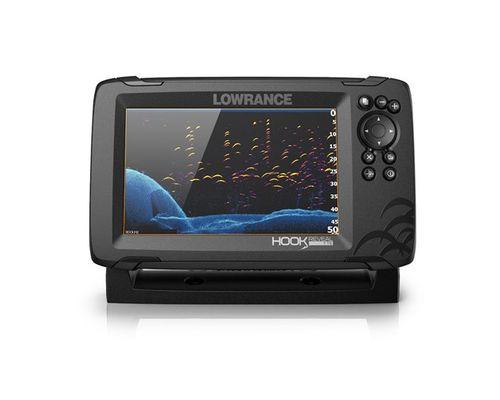 Lowrance Hook reveal 000-15520-001_1