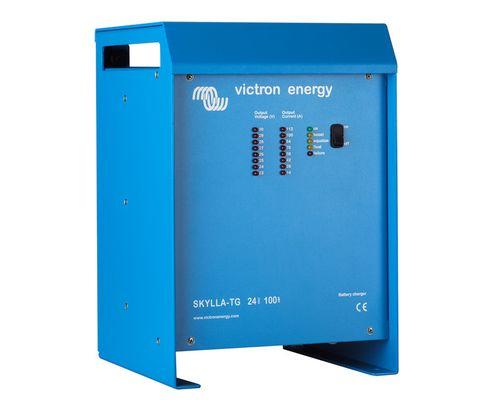 victron skylla tg 24V100A-SDTG2401001-Right-300dpi