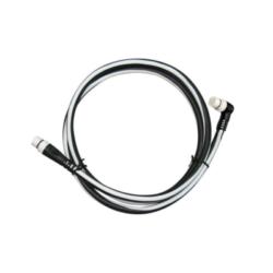 Raymarine A06081 câble